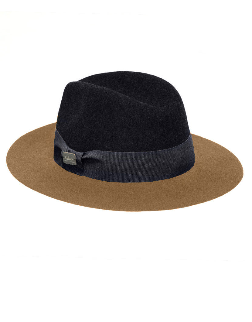 STYLISH HAT NOHOW STREET COUTURE