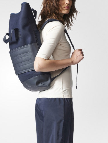 LEGINK BACKPACK TOP