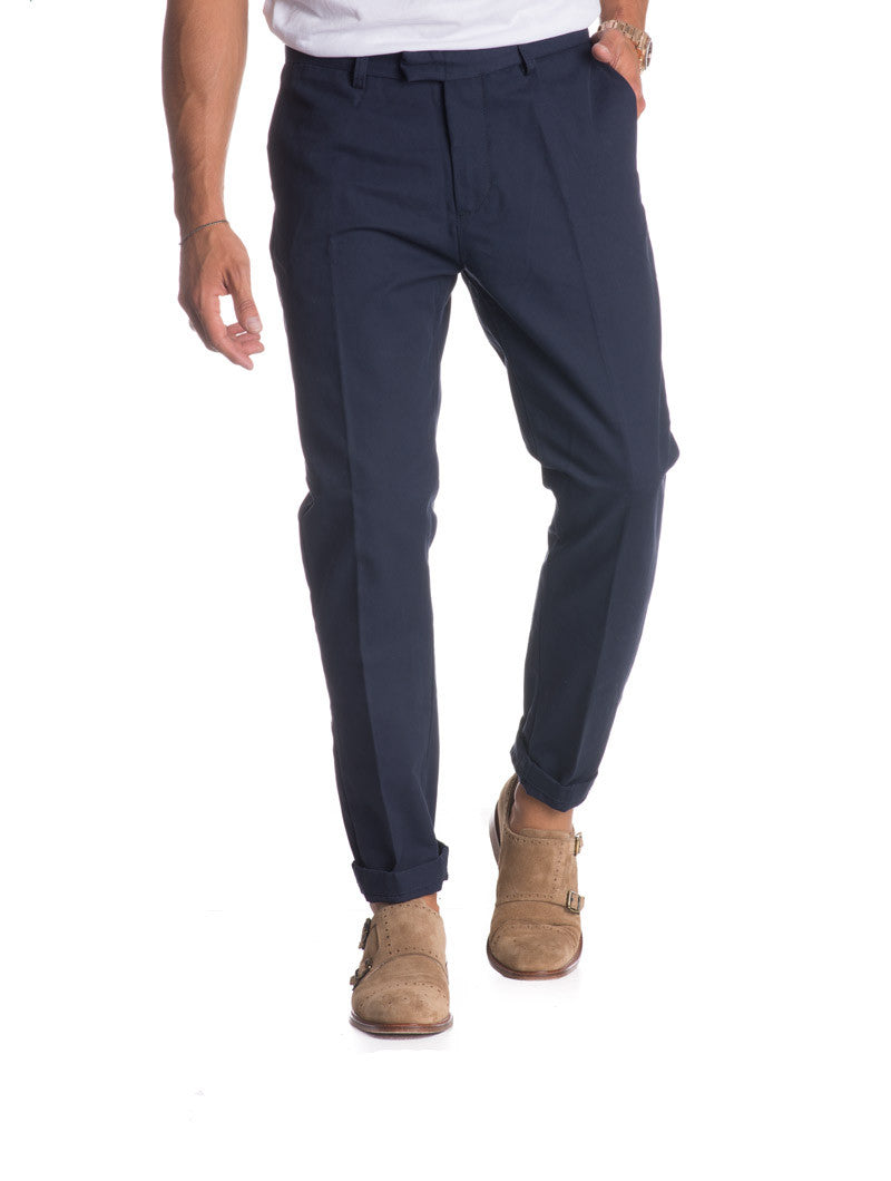 RECOBA TROUSERS