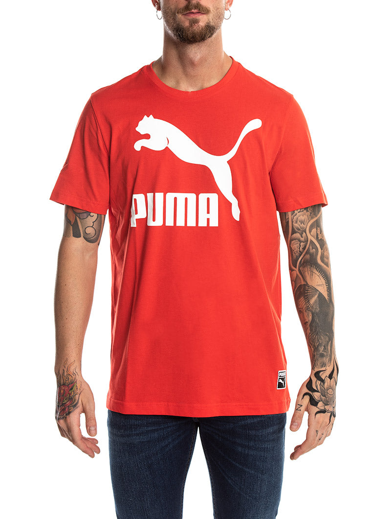 ca8aed9b8ee Men's T-shirts - Archive Logo - Nohow – Nohow Style