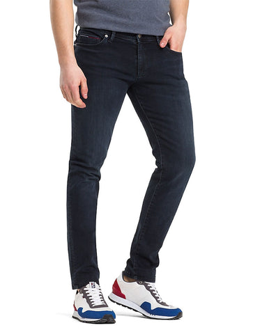 73ef7895 Men's Jeans - Skinny Jeans - Nohow – Nohow Style