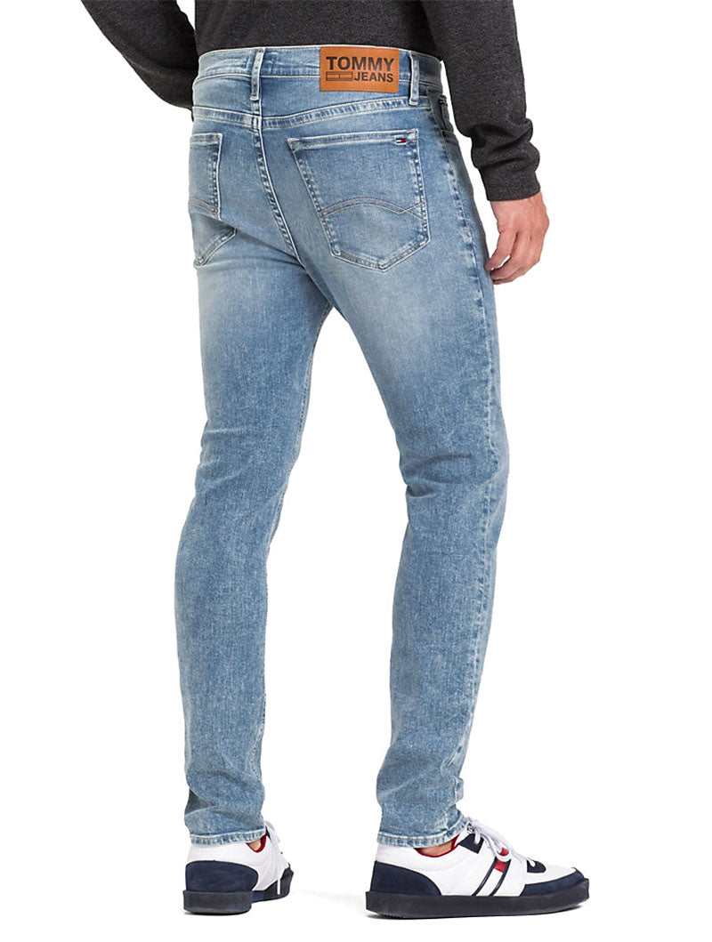 e8d3a1fb SKINNY SIMON FLCNM JEANS IN FALCON MID BLUE – Nohow Style
