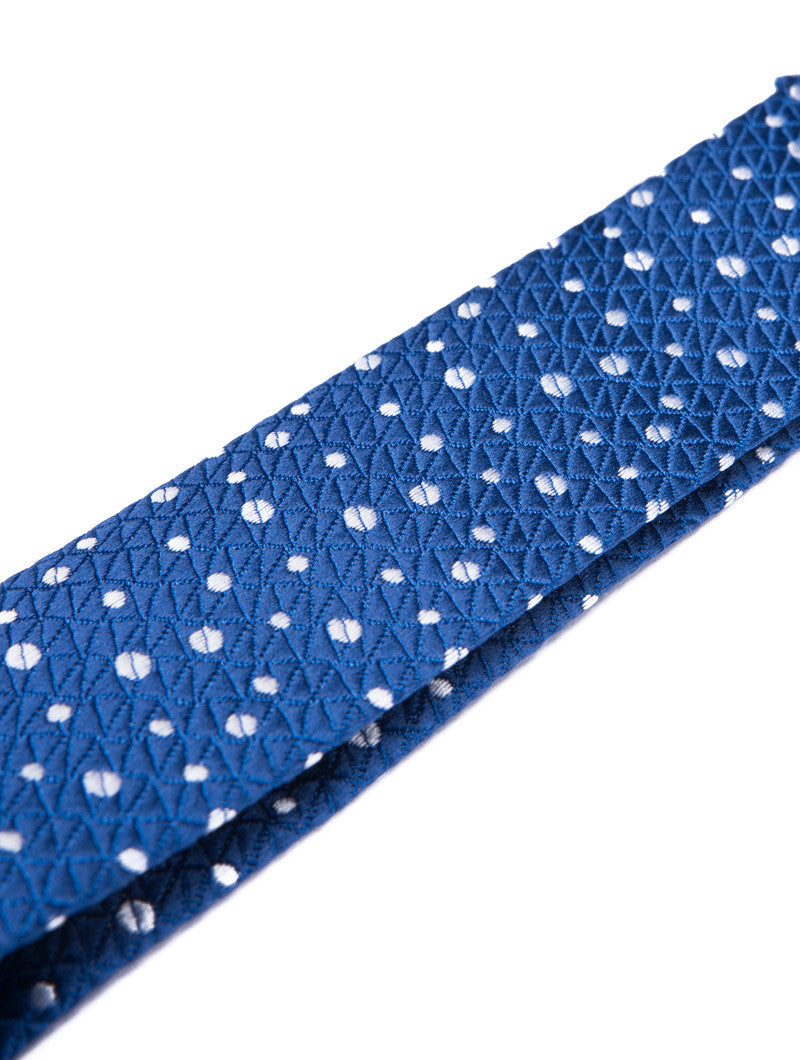 BLUE POIS V9 SUSPENDERS