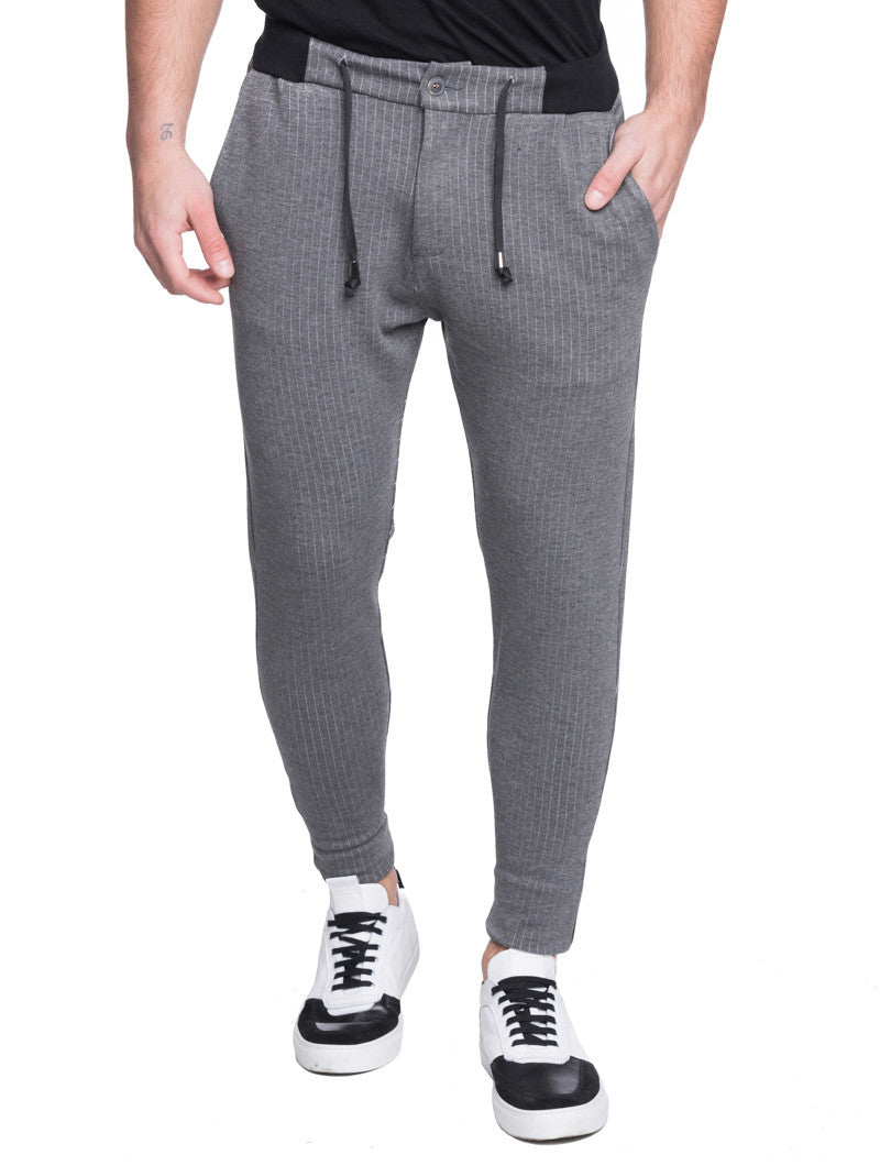 ULISSE SWEATPANTS