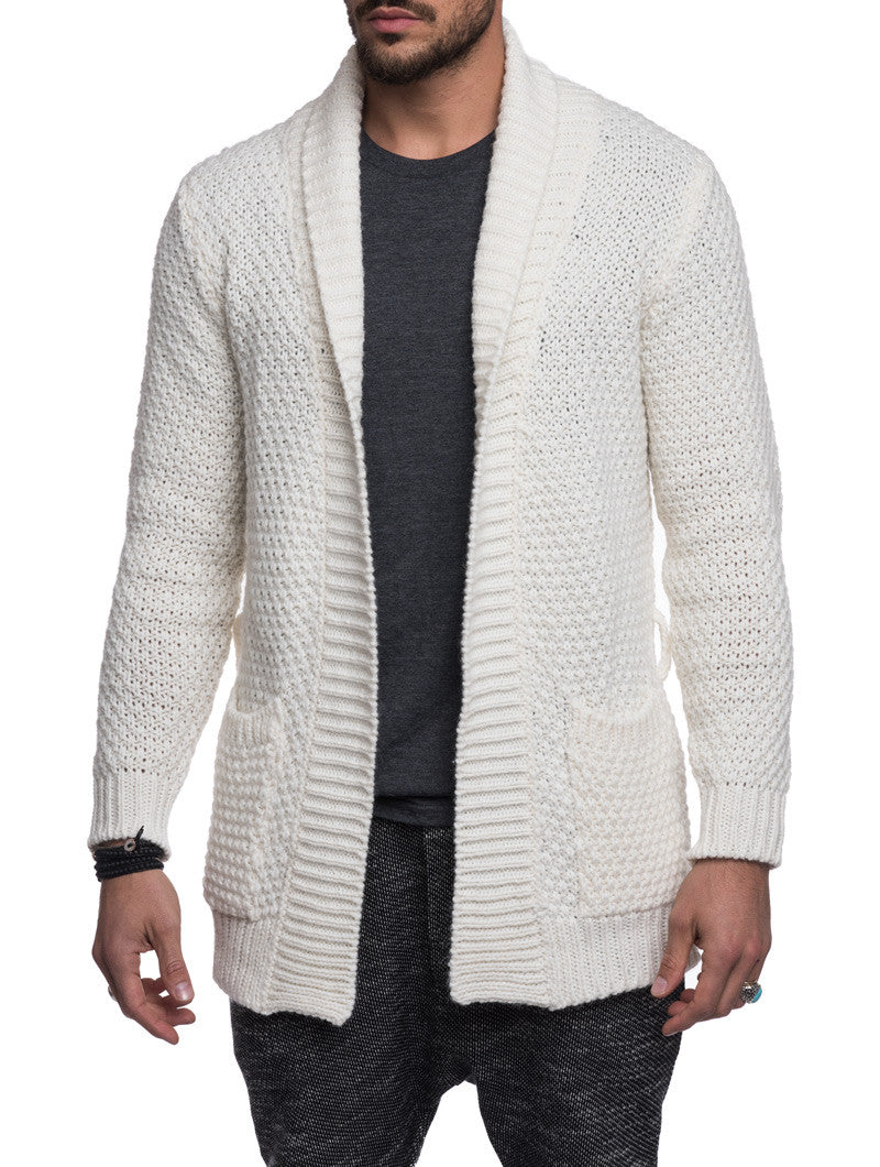 GIANLUCA CARDIGAN