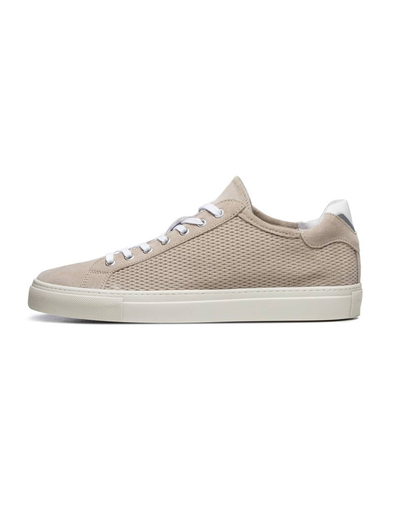 Men's Shoes | IVORY-WHITE 790M MERCURY MDV Shoes | Nohow