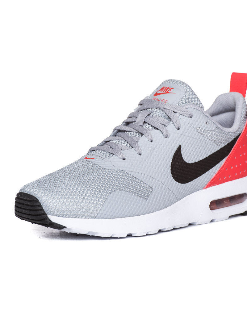 MEN'S SHOES | NIKE AIR MAX TAVAS | TRAINERS | SNEAKERS | AIR MAX TECHNOLOGY  |