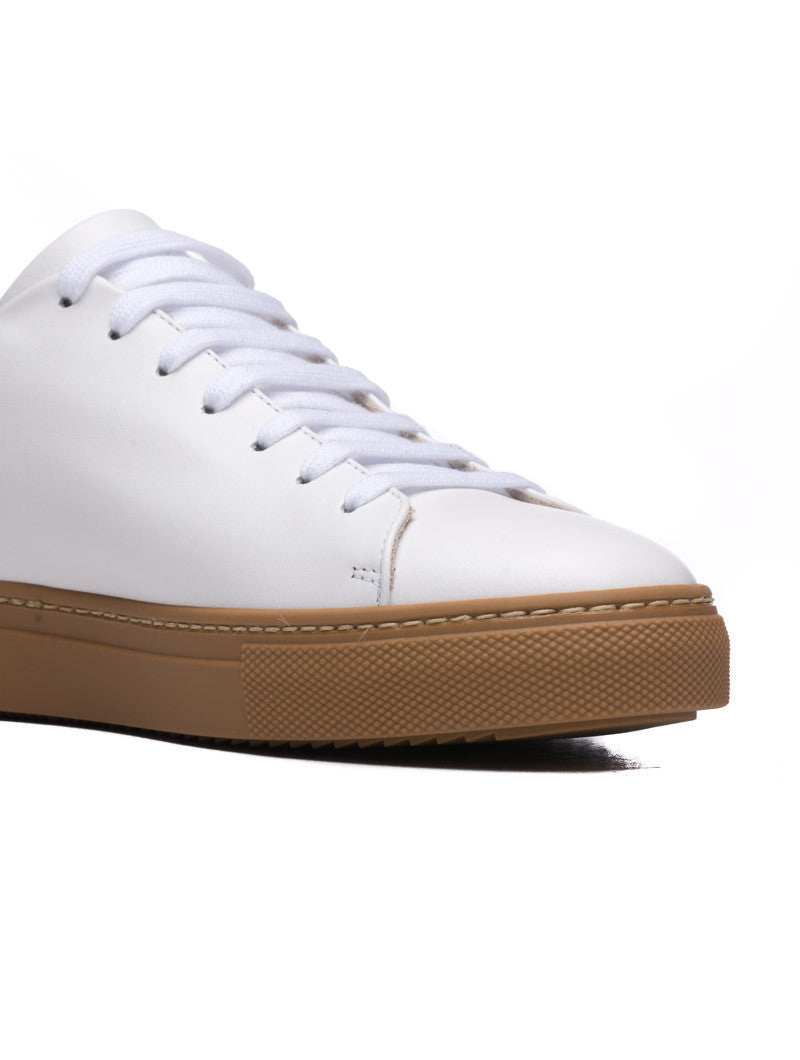 MEN'S SHOES | EVERGLADES SNEAKERS | NOWHOW