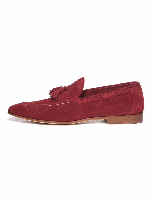 big sale 319bb 98520 SHOES   Nohowstyle