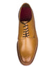 MEN'S SHOES | GRENSON | TOBY DERBY | NOHOW STYLE