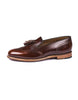 MEN'S SHOES | GRENSON | MONTY HONEY | NOHOW STYLE