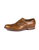 MEN'S SHOES | GRENSON | ELLERY AMBER | NOHOW STYLE