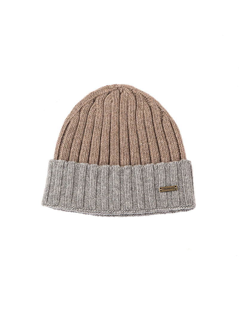 3aed48a689d Men s Fisherman Hat - Men s Beanies - Nohow – Nohow Style