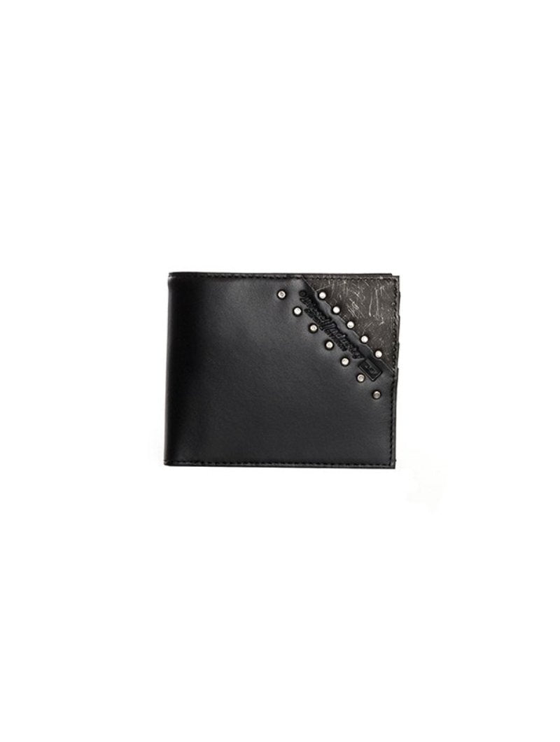 LINE UP HIRISH WALLET
