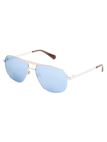 MDV Eyewear | MD502S-03 Sunglasses | Nohow