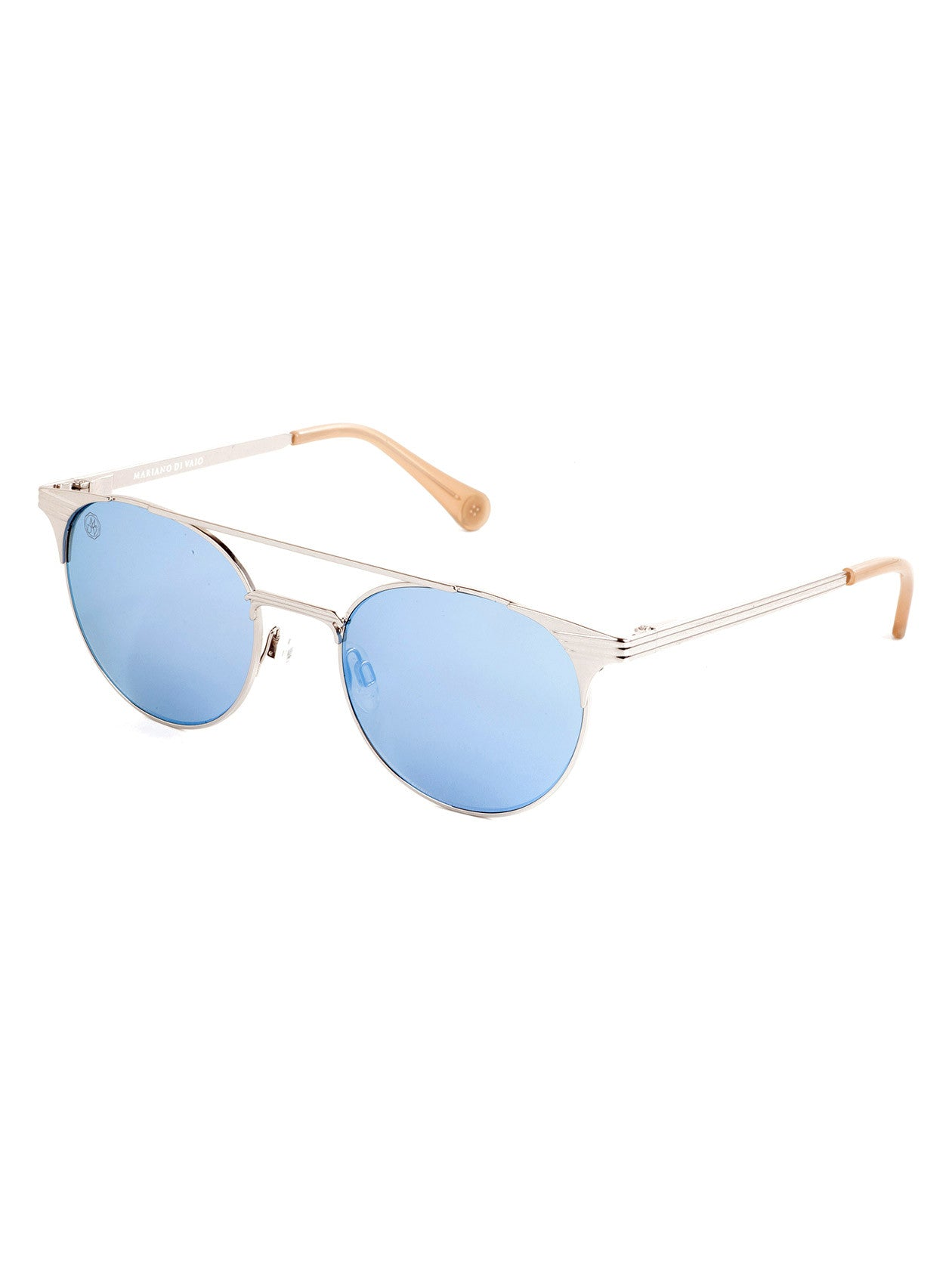 MDV Eyewear | MD503S-03 Sunglasses | Nohow