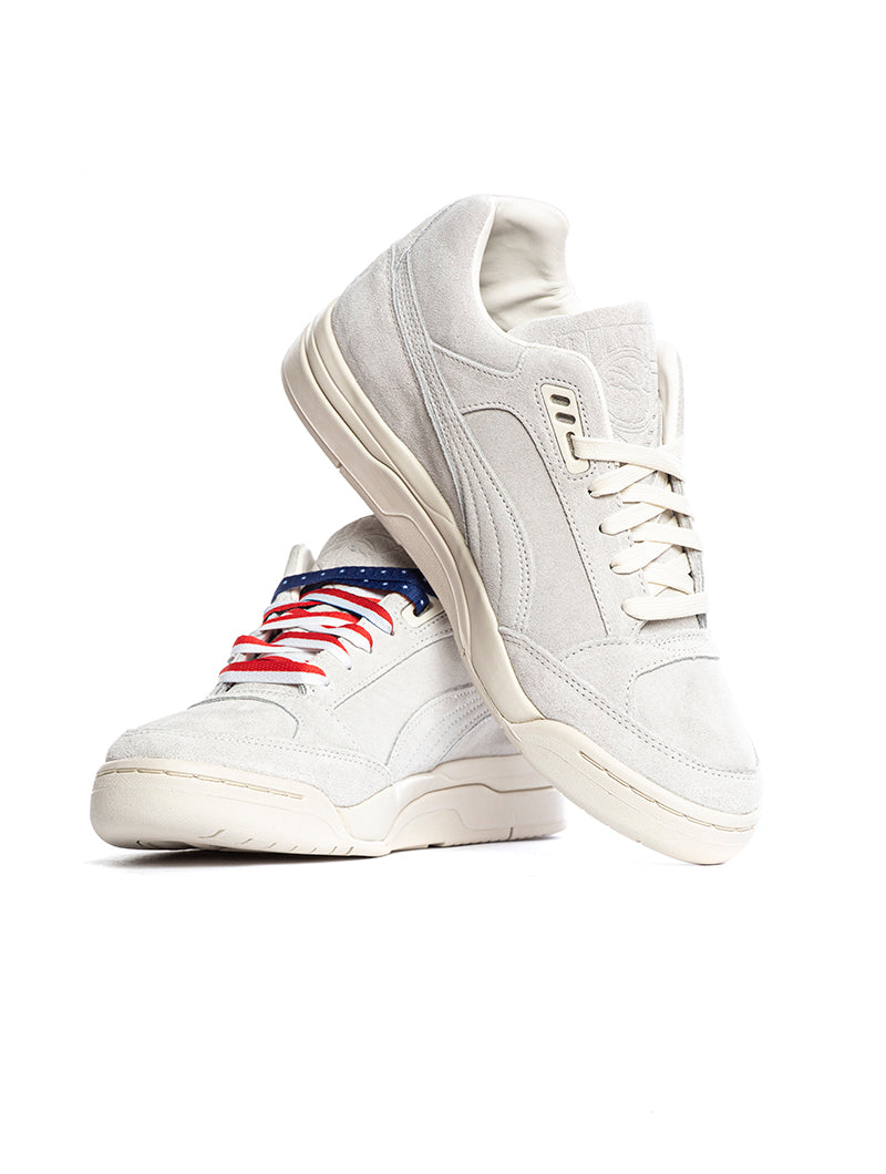 PALACE GUARD 4th OF JULY WHISPER IN GREY