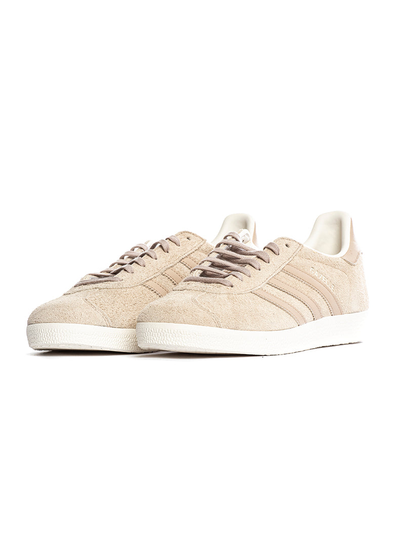 GAZELLE SNEAKERS IN SAND