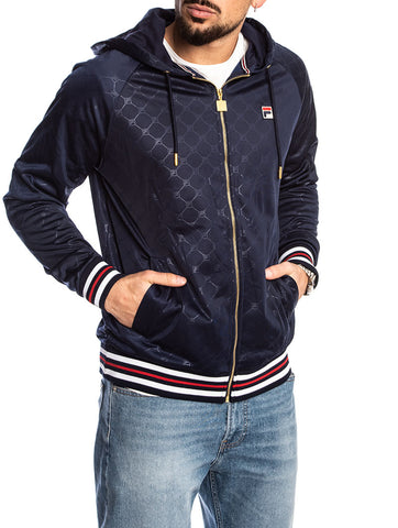 45ce498d88c6 Men's Track Jackets - Training Jackets - Nohow – Nohow Style