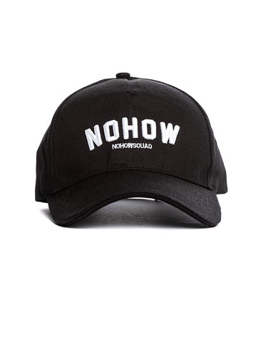 901f2ad1 Men's Accessories | Caps & Hats | Nohow – Nohow Style