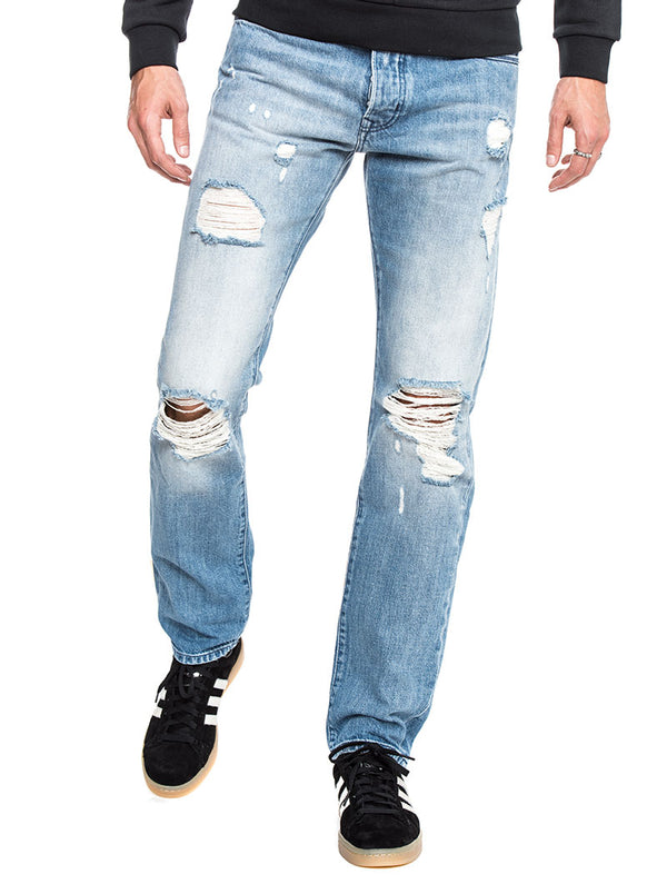 6cdfb637 STRAIGHT SLATER CLBL TH JEANS. Tommy Hilfiger Jeans
