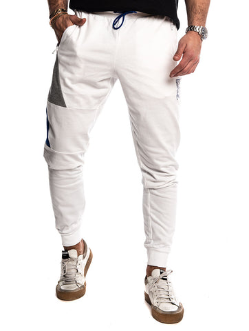 Men's Clothing | Trousers & Sweatpants | Nohow - Nohow Style