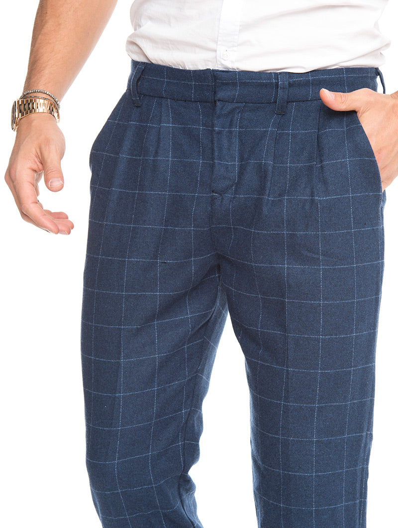 FILMORE TROUSERS