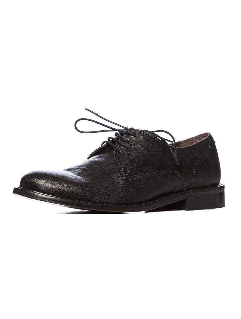 BOSWELL DERBYS IN BLACK
