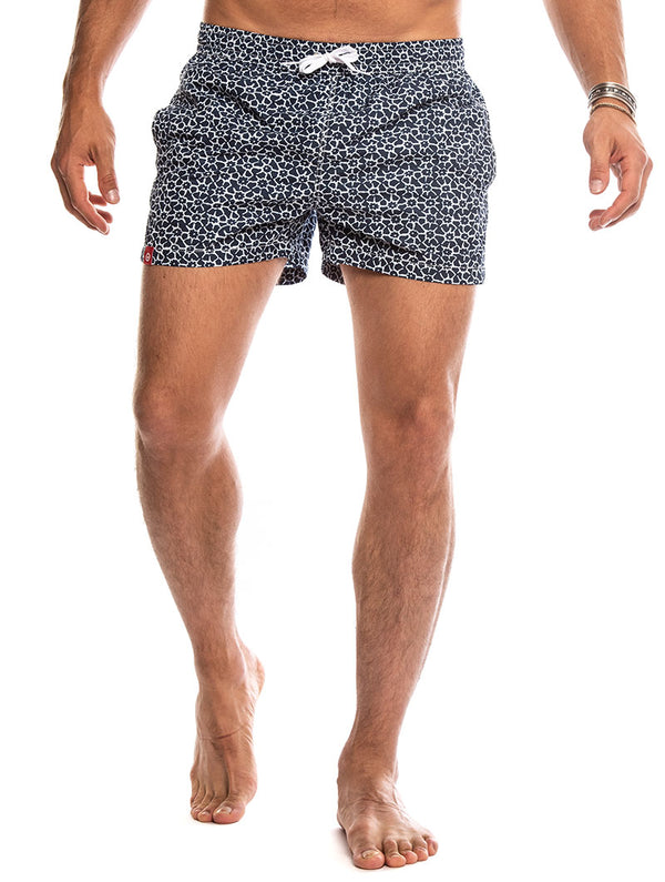 890d8e276c COLLECTION SWIMWEAR | Nohowstyle