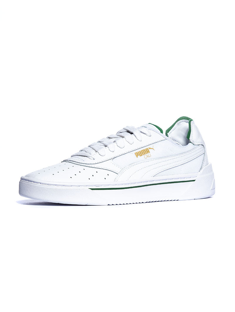 a2c6d3940d7b8c Men's White Sneakers - Leather Lining – Nohow Style