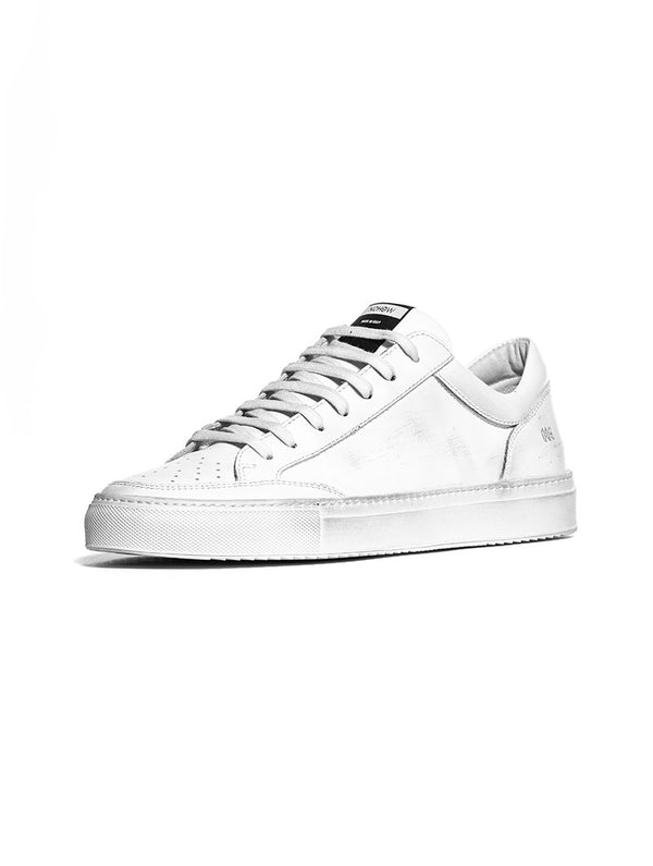 7f53924643 009 SNEAKERS IN OFF WHITE