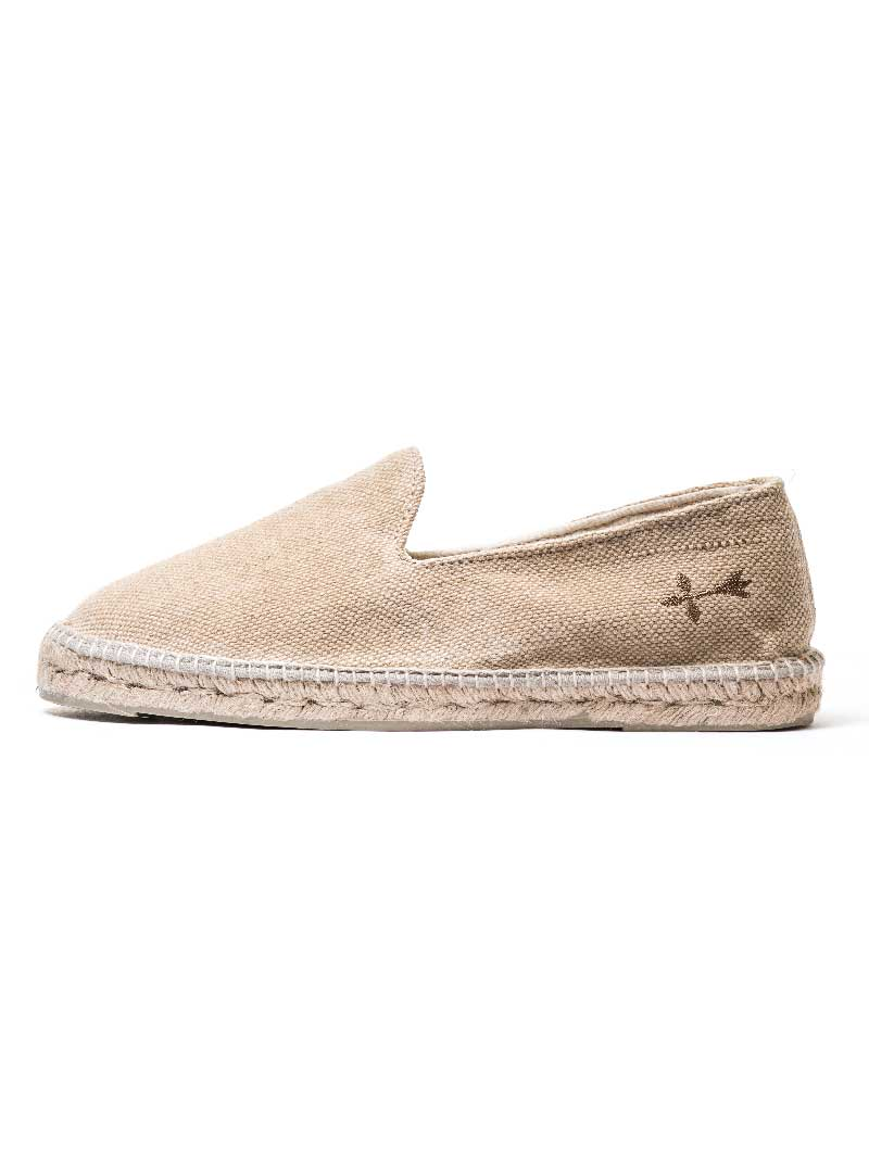 Brown La Havana Stonewashed Canvas Espadrilles Maneb</ototo></div>                                   <span></span>                               </div>             <div>                                     <div>                                             <section>                                                     <div>                                                             <div>                                                                     <div>                                                                             <section>                                                                                     <ul>                                                                                             <li>                                                                                               </li>                                                                                             <li>                                                                                                   <a href=
