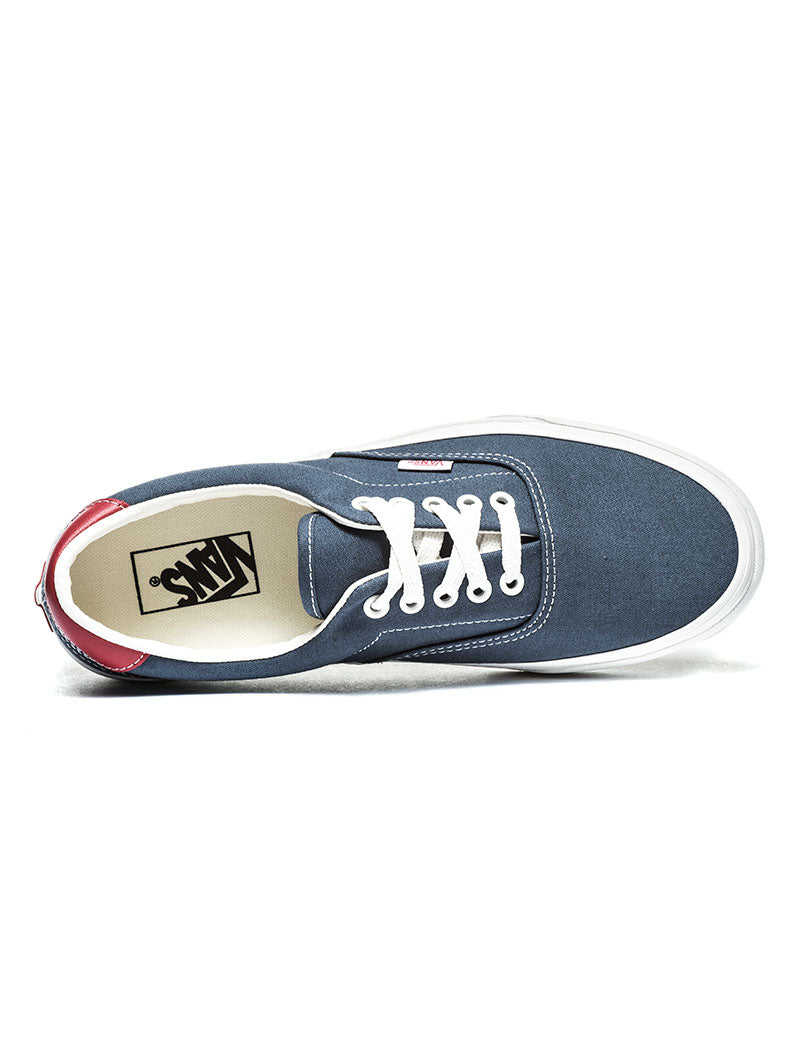 ERA 59 SHOES IN VINTAGE INDIGO