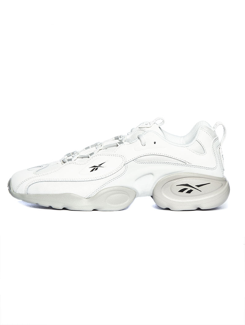 ELECTROLYTE 97 SNEAKERS IN WHITE