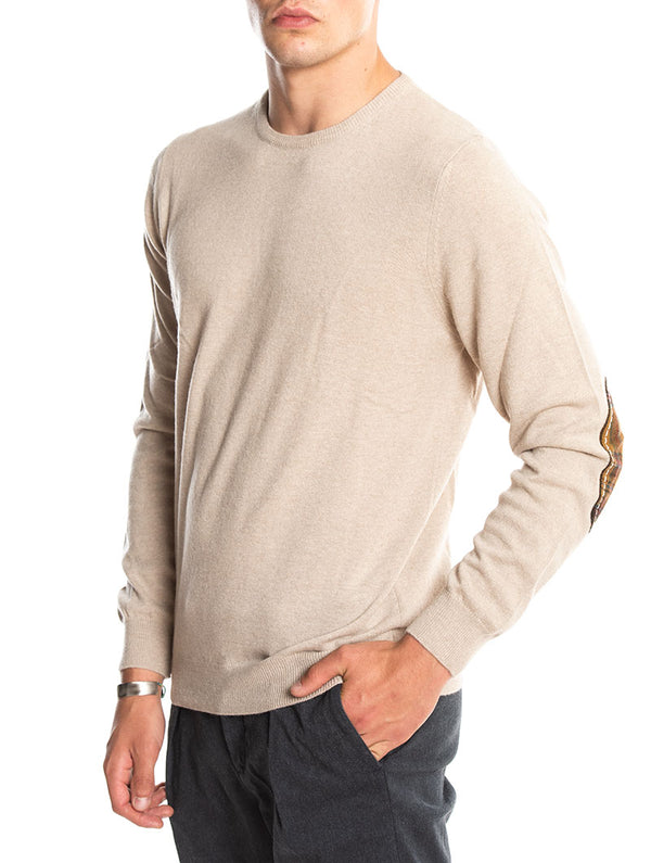 CASHMERE | Nohowstyle