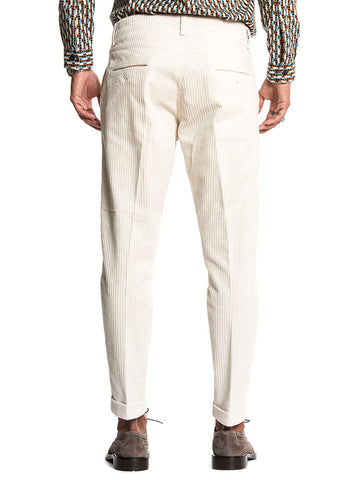 Men s Pants - Formal Trousers - Nohow – Nohow Style 69d0f2a4d