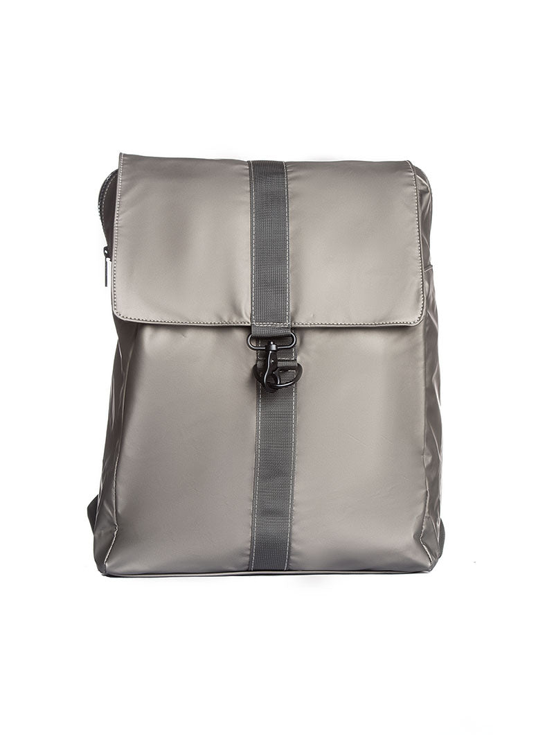 bags nohowstyle rh nohowstyle com