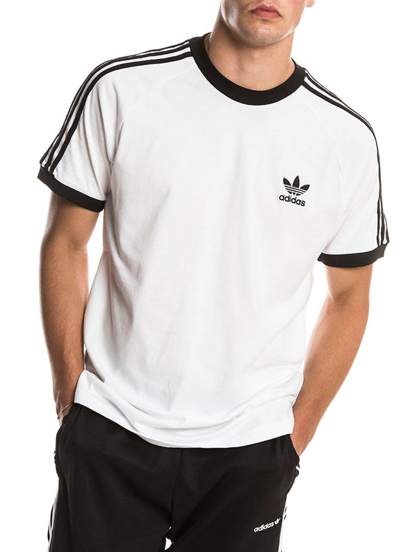 52ec5973 ADIDAS SHORT | Nohowstyle