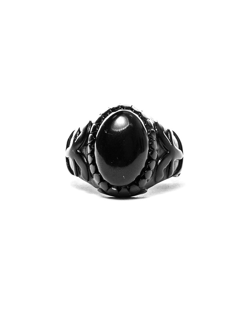DROGON MATT RING