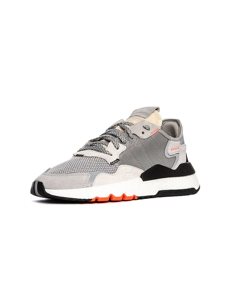 NITE JOGGER IN GREY