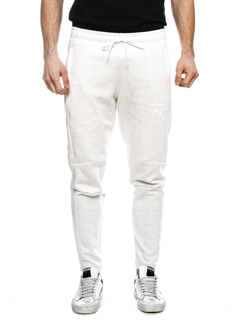 8709c48ff15f PACE PRIMARY PANTS PUMA IN WHITE ICE – Nohow Style