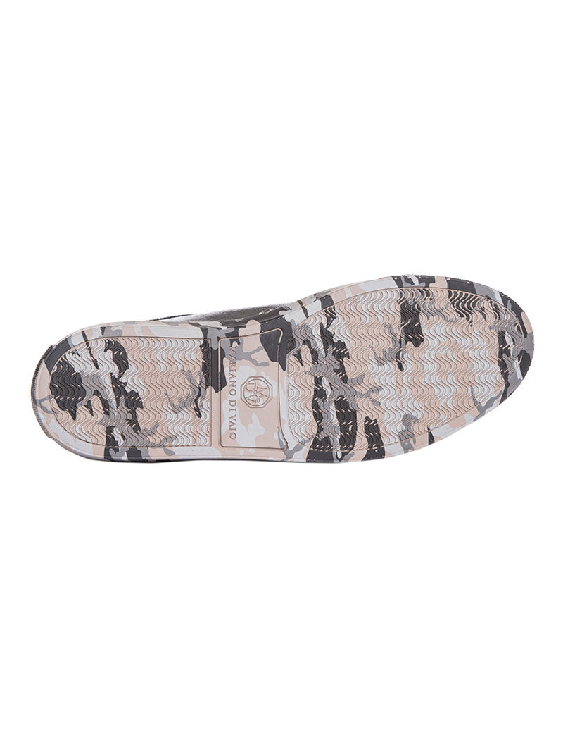 MERCURY BLACK CAMO F.DO SHOES