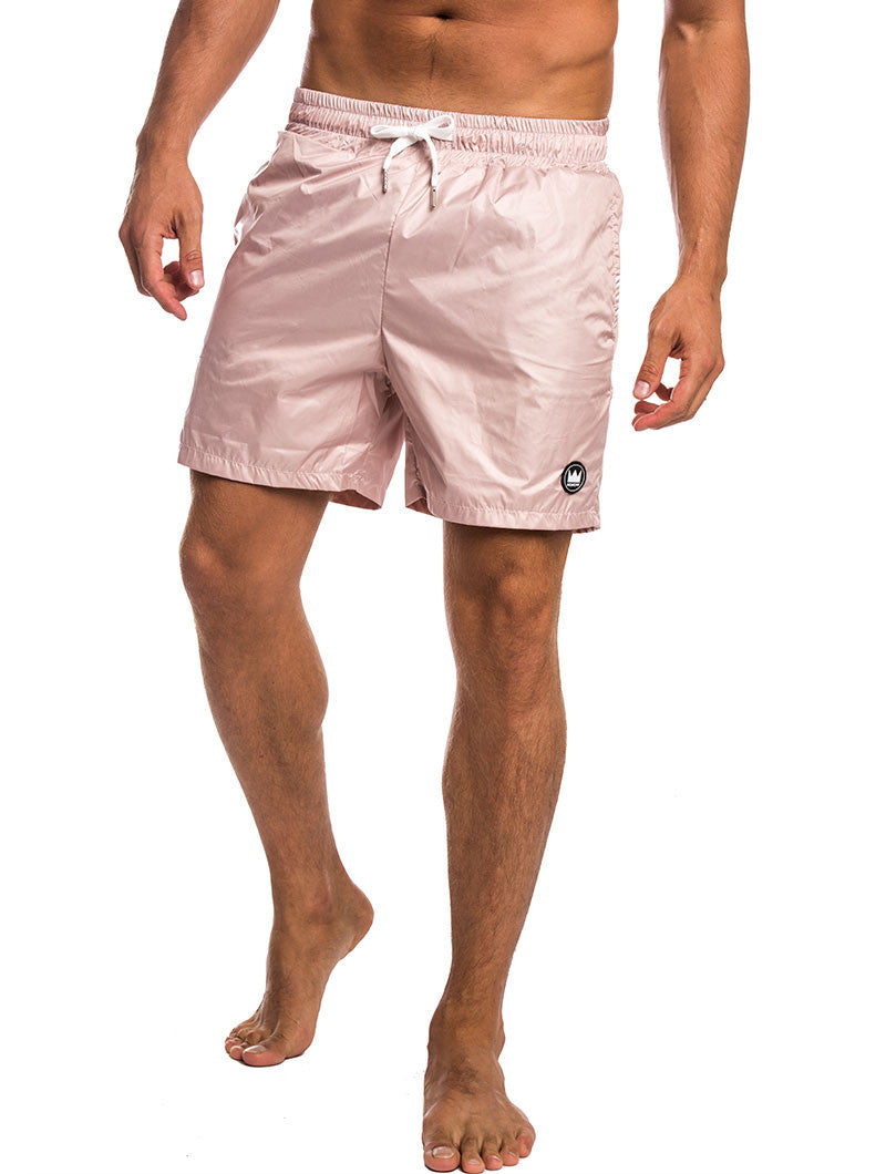 ROSE' SWIM SHORTS