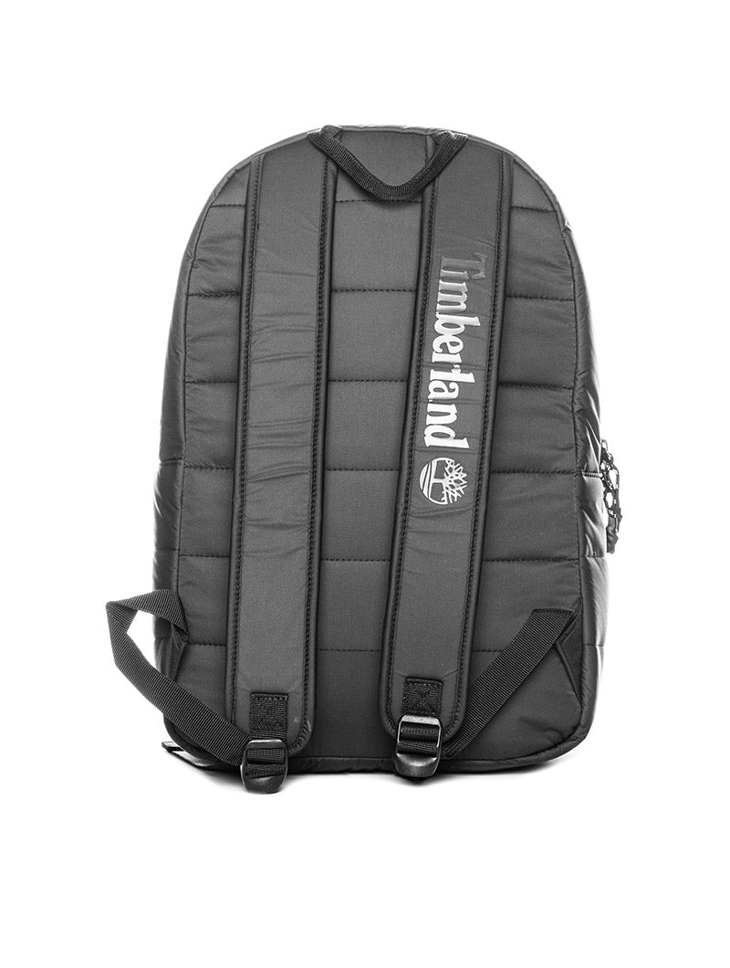 bagsbackpacks – Men's Nohow duffle Style 8Ownk0PX