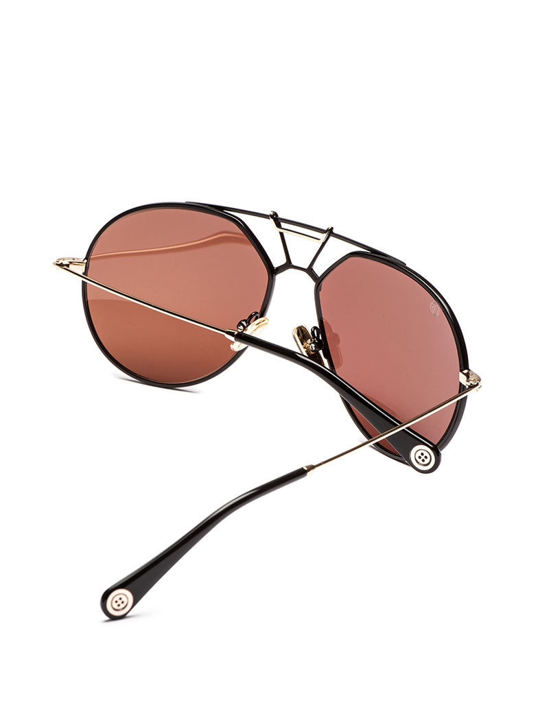 MDV NEW AVIATOR 02