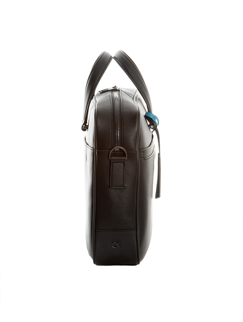 ELIAS LAPTOP BAG SLIM