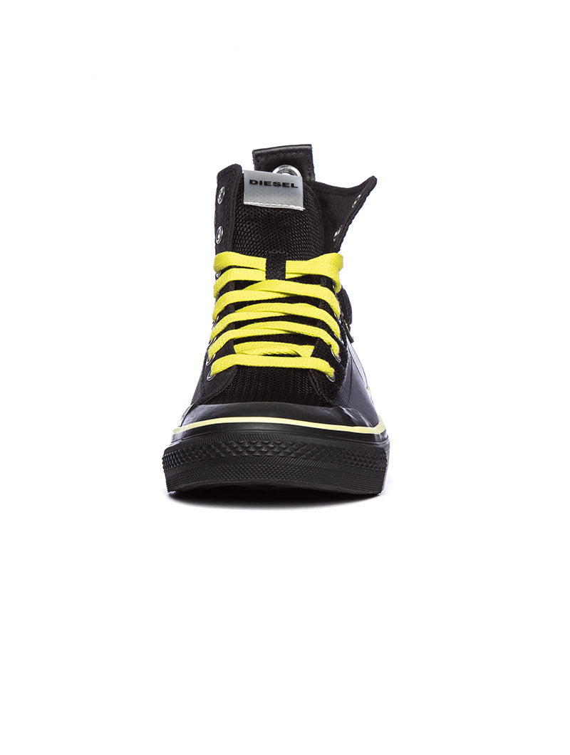 ASTICO SNEAKERS