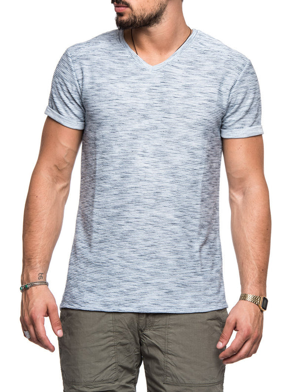 cd27958c35 CAMICE UOMO | Nohowstyle