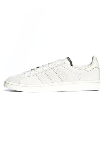 outlet store 89ef3 a510f Adidas. CAMPUS IN GREY