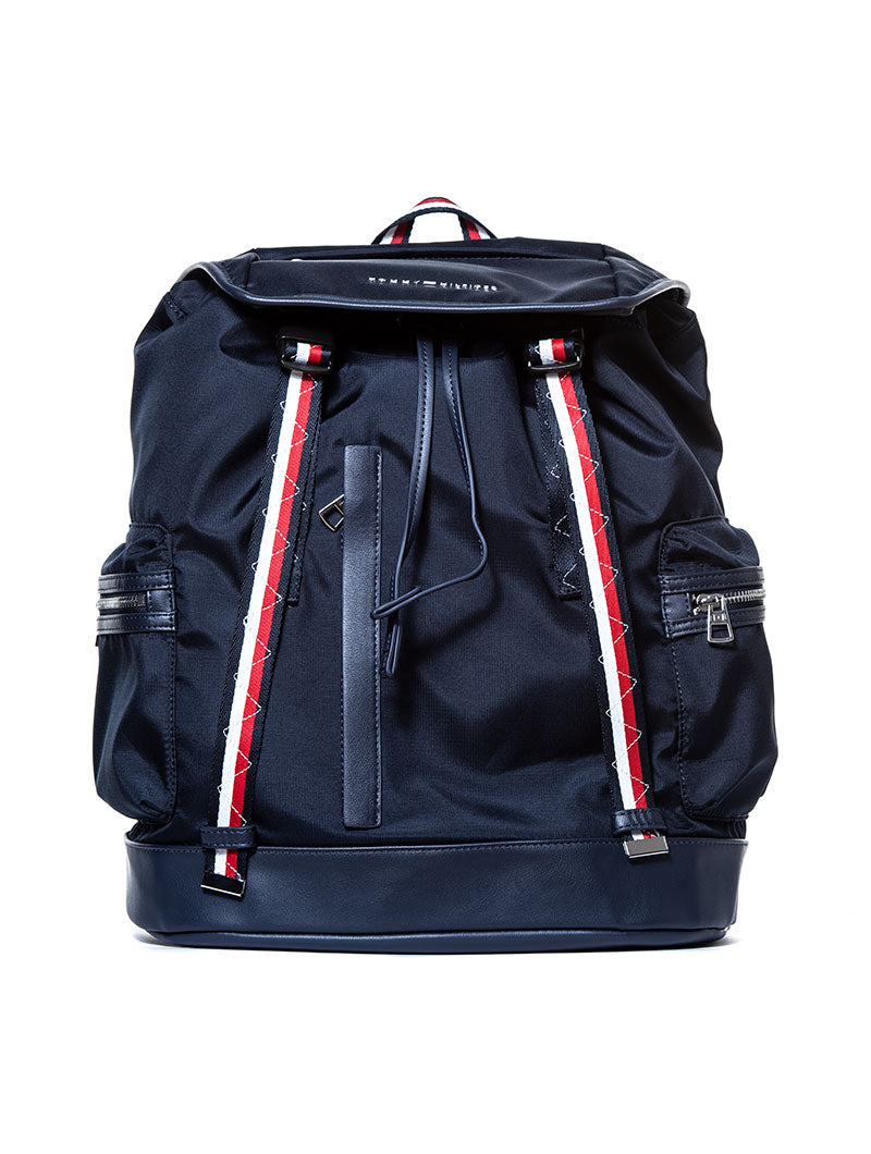 ec20ab591e TH EXPLORER MD BACKPACK IN CORPORATE – Nohow Style